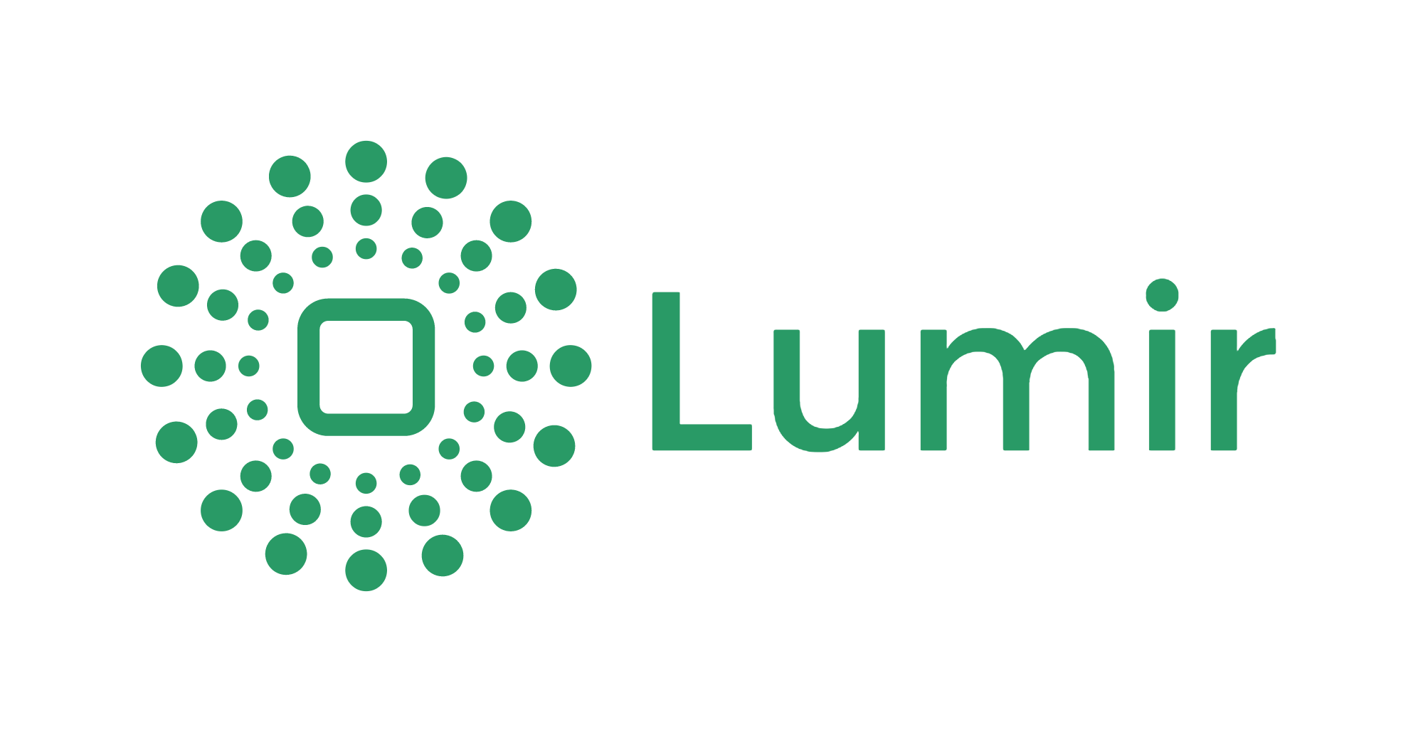 lumir analytics